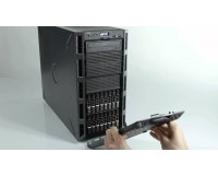 Dell PowerEdge T420