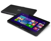Tablet Combo Package