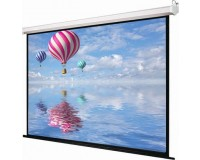 "Anchor 135"" Diagonal Electrical Screen"