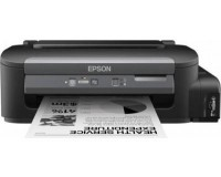 Epson WorkForce M100 Mono Printer